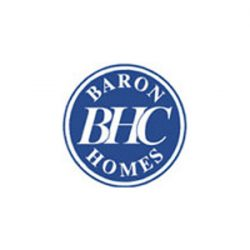 Baron-Homes-Corporation-Logo