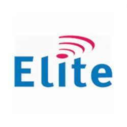 Elite-Mobile-Logo