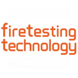 Firetesting-Technology-Logo