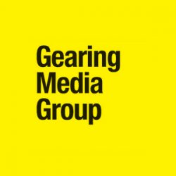 Gearing-Media-Group-Logo