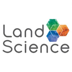 Land-Science-Logo