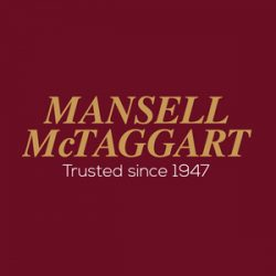 Mansell-McTaggart-Logo