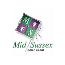 Mid-Sussex-Golf-Club-Logo