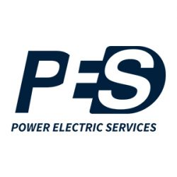 Power-Electrical-Services-Logo