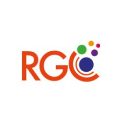 Regency-Grove-Communications-Logo