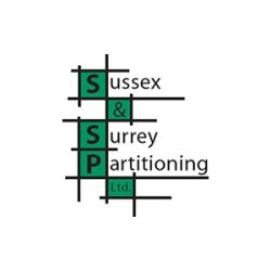 Sussex-and-Surrey-Partitioning-Logo