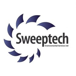 Sweeptech-Environmental-Services-Logo