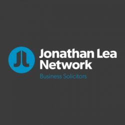 The-Jonathan-Lea-Network-Logo