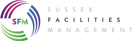 Sussex Facilities Management